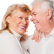 Profilaktyka osób starszych